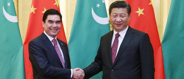 الرئيس الصيني يؤكد أهمية العلاقات 134810745_1447370854275_title1n.jpg